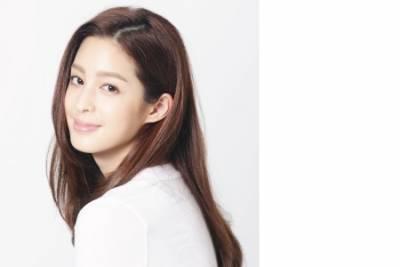 女明星的私房保養秘訣一次公開!!│美周報