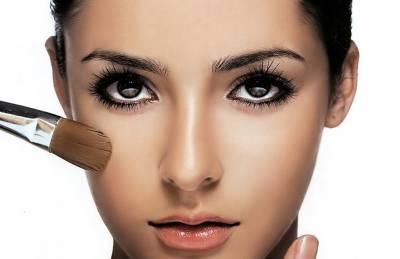 超實用!!15個化妝小技巧!快速畫眼妝用眼線筆這樣做…