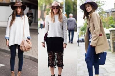 邋遢女立刻變時髦 戴上〝帽子〞立即變身成功!│美周報