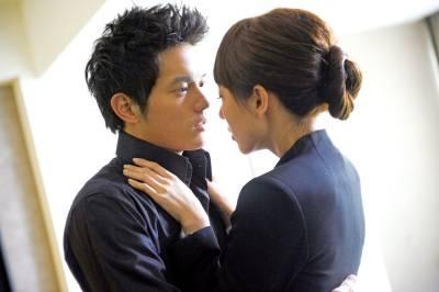 女人最暖男人心的四句話,講到他已融化,還敢離開妳嗎?