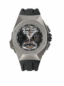 2015年日內瓦高級鐘錶展預覽 新古典價值