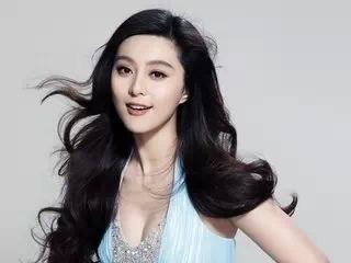 59歲趙雅芝 58歲劉曉慶 32歲范冰冰:告訴女人什麼最重要