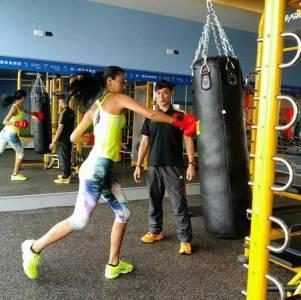如何將運動變成習慣而不是壓力?