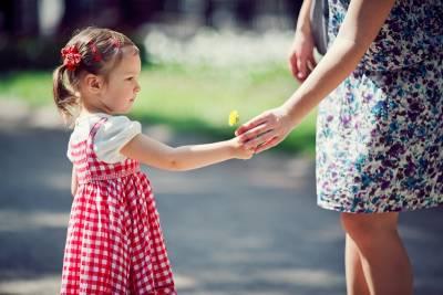 已婚未婚都該讀!婚姻最考驗女人的,是她跟你生了個孩子