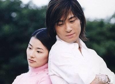 記憶是陣陣《花香》...長大後我才能明白Leo和小薰之間的愛情.....