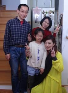 趙詠華吐露離婚主因之一:竟然是太渴望有個健全的家......│公視