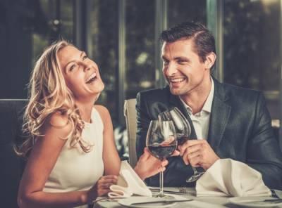 「男生不想跟妳談戀愛」的特徵總整理!吃飯和LINE竟然都可以被打槍!?