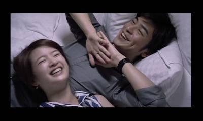 戀人之間【15條奇怪定律】!