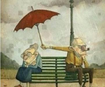 不傷感情吵架的9種方法,情人吵架為的不是一口氣,而是一種被愛的感覺