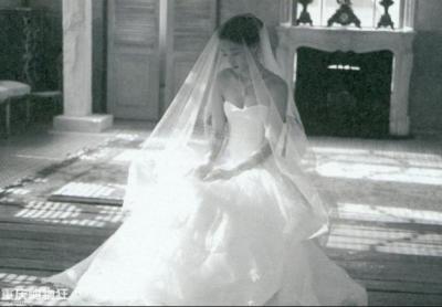 戀愛談到什麼時候才適合結婚 兩年 五年 十年