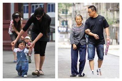 這些照片,讓所有人都哭了‧‧‧