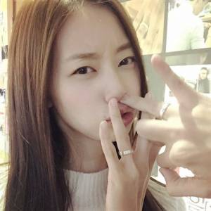 首爾達人吳斐莉從造型到婚紗到戒指韓國首爾實現女生的夢想