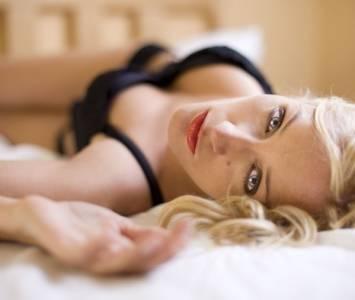 女人發生一夜情的六大原因!