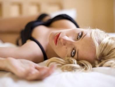 越大聲越好!性愛時女人呻吟的好處?