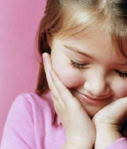 容易害羞的人對朋友 伴侶更加可靠