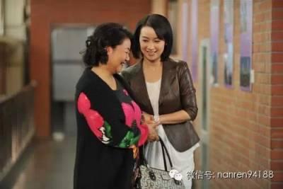 中國婆婆向她的英國朋友抱怨兒媳婦不孝,英國老太太的話讓她沉默了..........