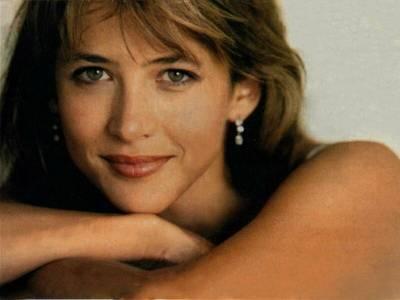 敢愛少女心:向法國女人學習這22件事 妳就是蘇菲瑪索