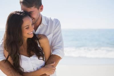 讓男友幻滅退縮好難過?!好害羞!解決女性私處臭味的3種方式.....