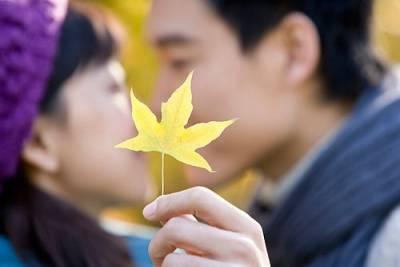 戀愛孫子兵法:女人必學的五句情話