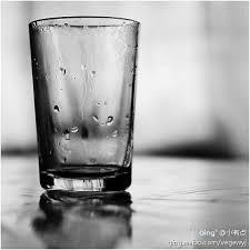 杯子和水的愛情故事
