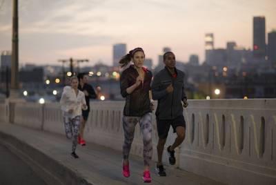 平常就該養成運動習慣!你不可不知的七大路跑備戰攻略