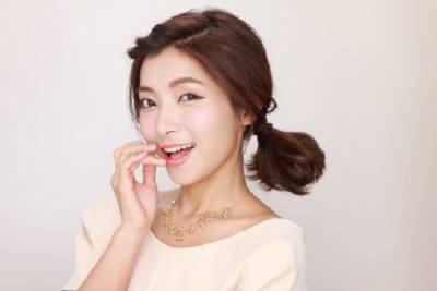 2015春妝新趨勢搶先預覽│美周報