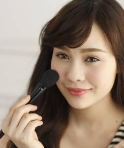 絕對要購買的最佳開架美妝保養品│VoCE