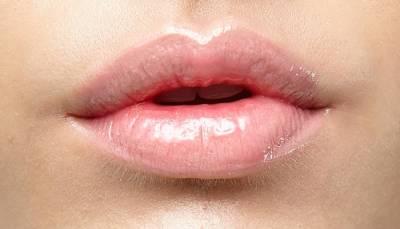 實現早春的甜美透亮唇彩,就從現在開始保養美唇吧!│VoCE