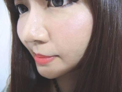 【保養】9 wishes VB霜~韓國超夯妝前心機保養聖品