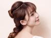 """韓國女生這麼美!原來她們都是""""這樣""""綁頭髮髮的...."""