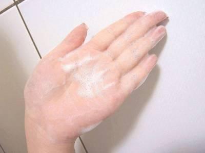 【頭髮】CLEAR 淨女士頭皮深層滋養型 冬季限量雪花版 ~徹底解決冬季頭皮乾癢問題