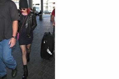 名人私服直擊!冬季外套LOOK這樣穿最有明星味!│美周報