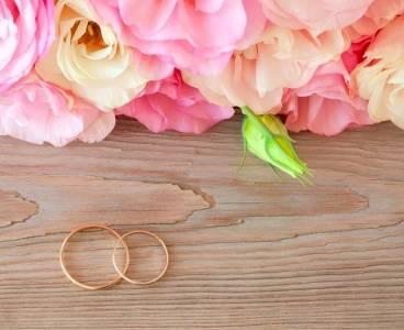 婚姻中的愛與責任|杏語心靈