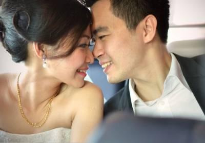 親愛的 請你多愛我一些 ~ 談婚姻的期待與迷思|杏語心靈