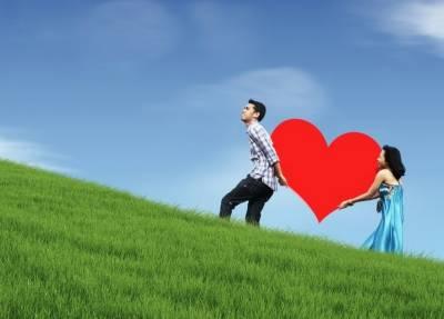 打造理想伴侶?|杏語心靈