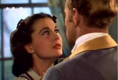 一句被錯過的「你愛我嗎?」-德芙巧克力背後的淒美愛情!