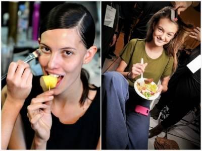 空腹不能吃香蕉 最好的減肥水果是蓮霧…吃水果的10個小知識