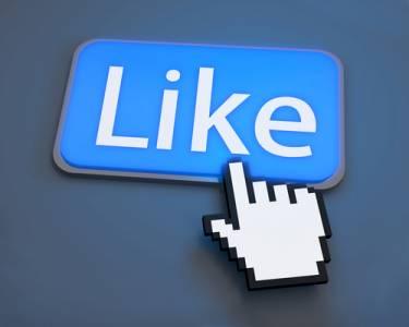 利用facebook觀察心儀對象,你是跟蹤狂還是仰慕者?