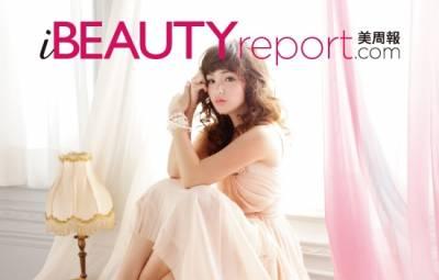 2014暢銷冠軍的彩妝品名單發表│美周報