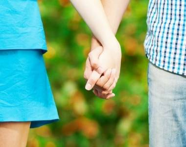 網語:大學情侶多分手 兵變劈腿的無限輪迴