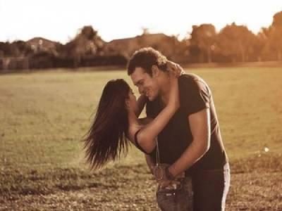 女人嫁給差幾歲的男人最好?科學告訴你!
