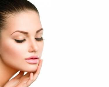 常保美麗肌膚/你一定要認識的「除皺」食材