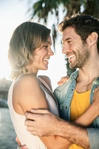 6句話女人不該常對男人講,後果覆水難收,你能想像嗎?