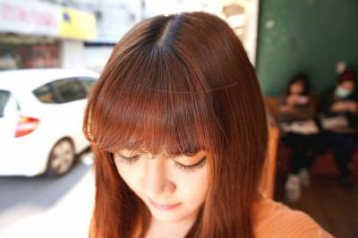 【頭髮】mr. hair 髮肌樂園~深入了解自己的髮質,找到最適合自己的護髮品! 內設免費髮質檢測諮詢小站