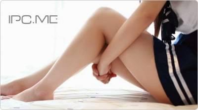 女人最讓男人受不了的十大性感動作,絕不要在男人面前做這十個動作!