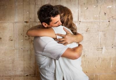 失婚男人說:我希望離婚前就知道的20個婚姻秘密