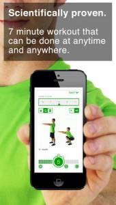善用科技完成你的健身減肥大計!6款App推薦