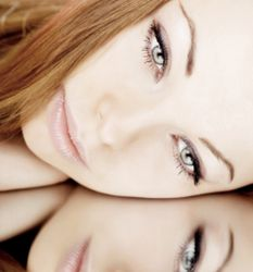 面部審美與客製化美麗的設計|醫美時尚
