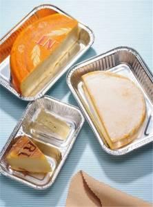 這八種食物讓妳的皮膚老化 想變正千萬不要碰哦