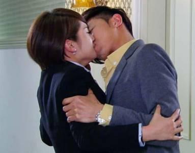 喜歡被強吻!女人的21個可愛秘密